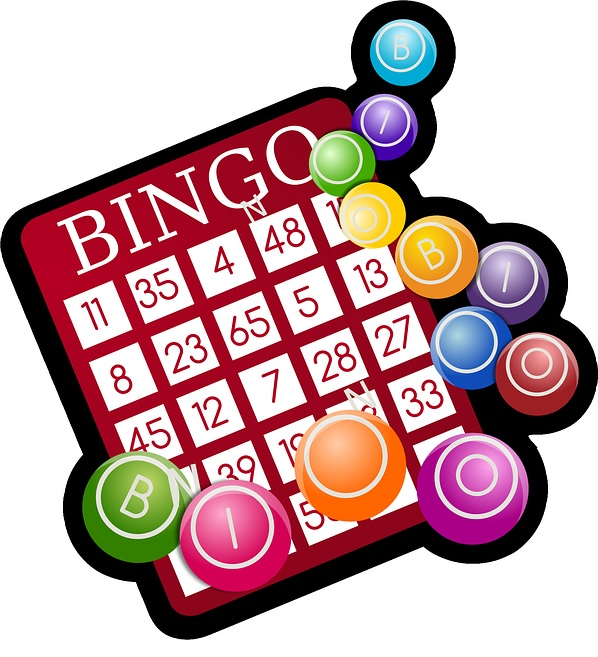 Playing Bingo is great, but there are downsides you need to be aware of
