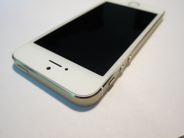 IPhone_5s_top
