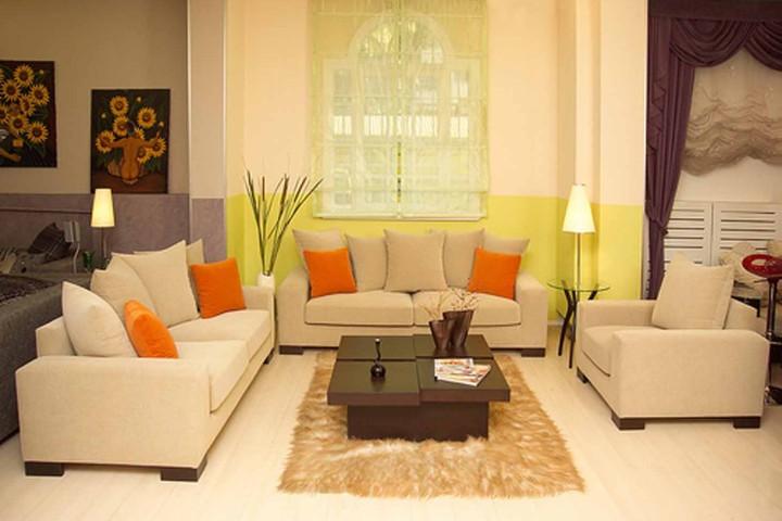 luxury-living-room-sets-amazing-modern-living-room-furniture-design-home-design-furniture