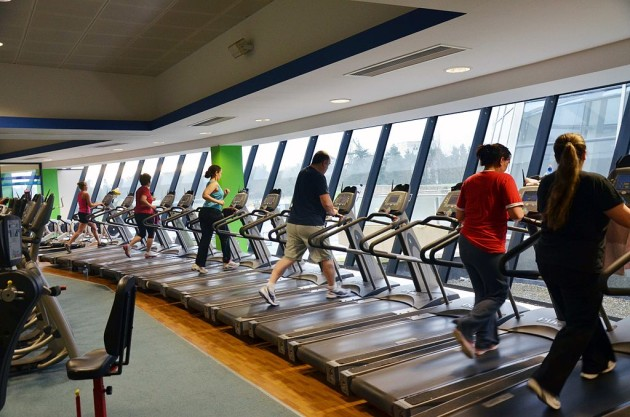 1024px-tonezone-gym-dublin-jan2013