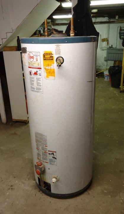 handyman_project_to_disassemble_hot_water_heater_1