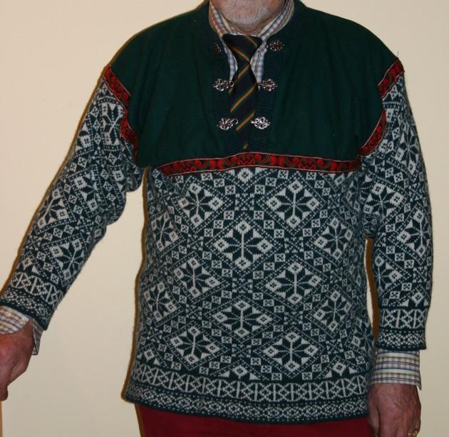 selburose-sweater
