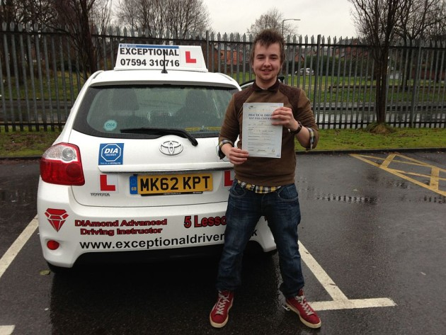1024px-exceptional_driving_school_bolton_passes_ste