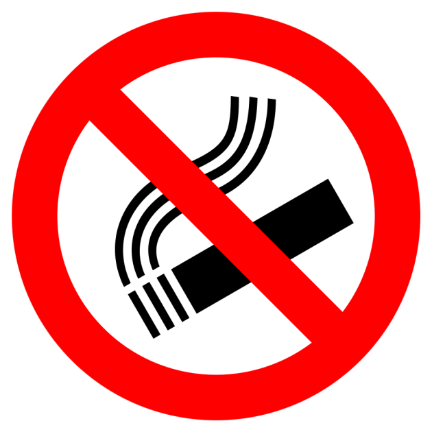 16150-illustration-of-a-no-smoking-symbol-pv