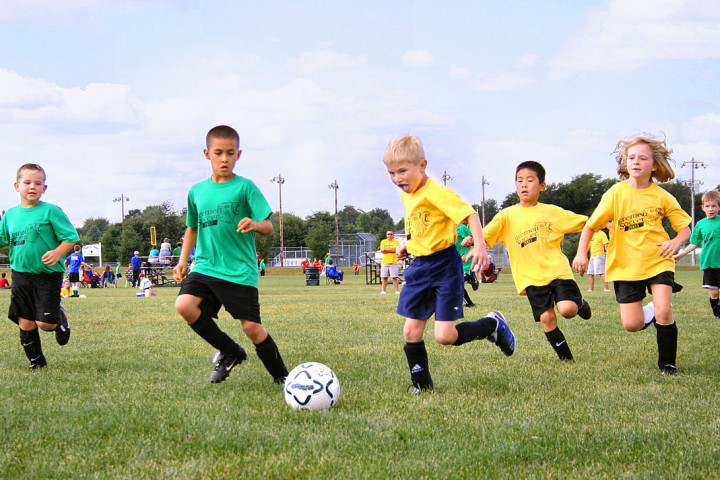 1280px-youth-soccer-indiana