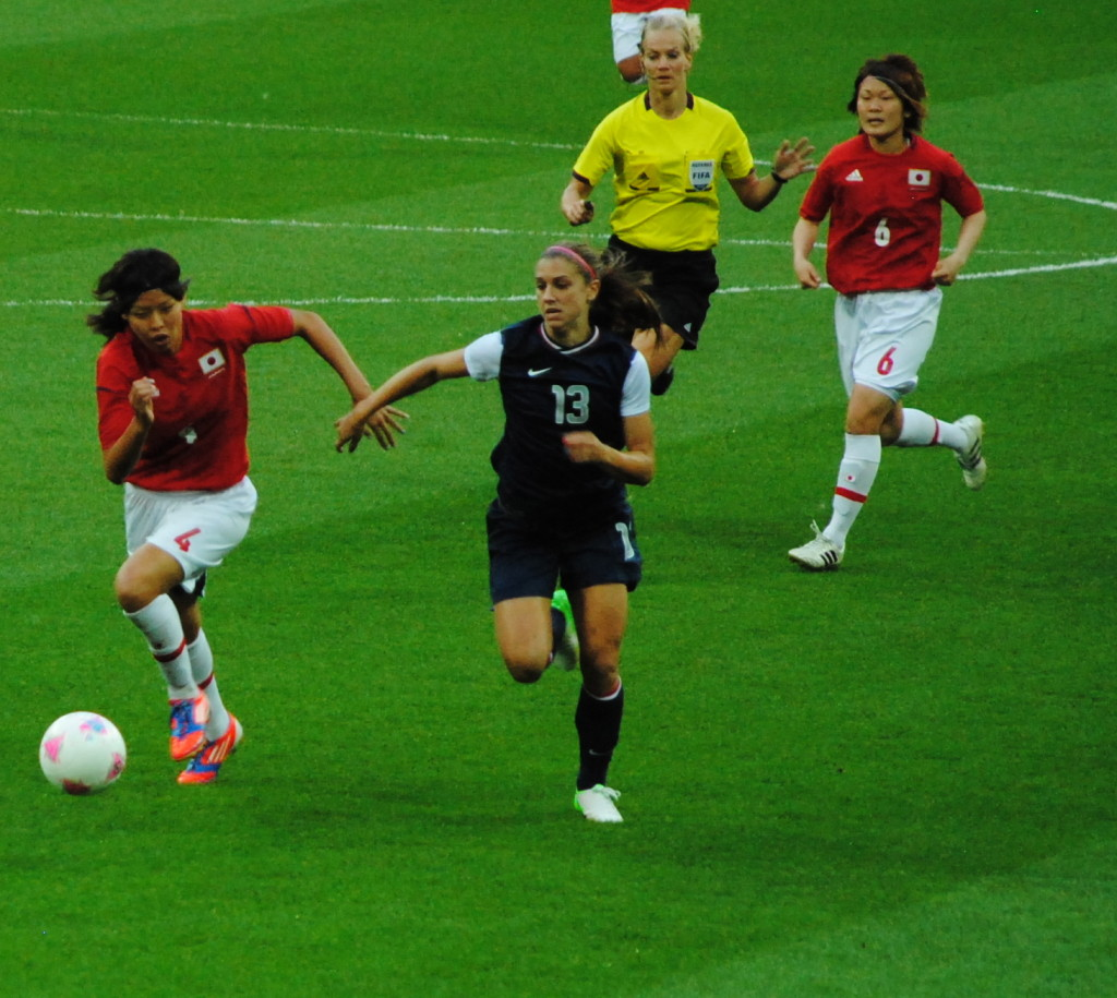 womens_soccer_-_usa_vs_japan_5