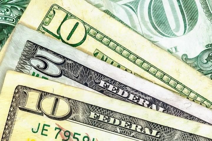 make-money-dollar-usd-29022016-image-004