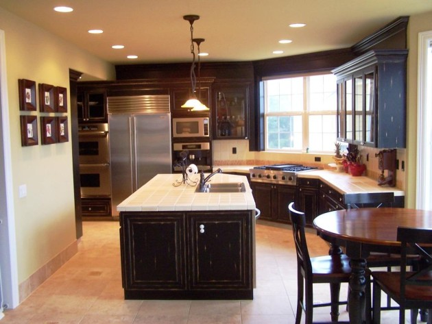 kitchen-remodeling-wichita-kitchen-and-bath-remodeling-wichita-insider